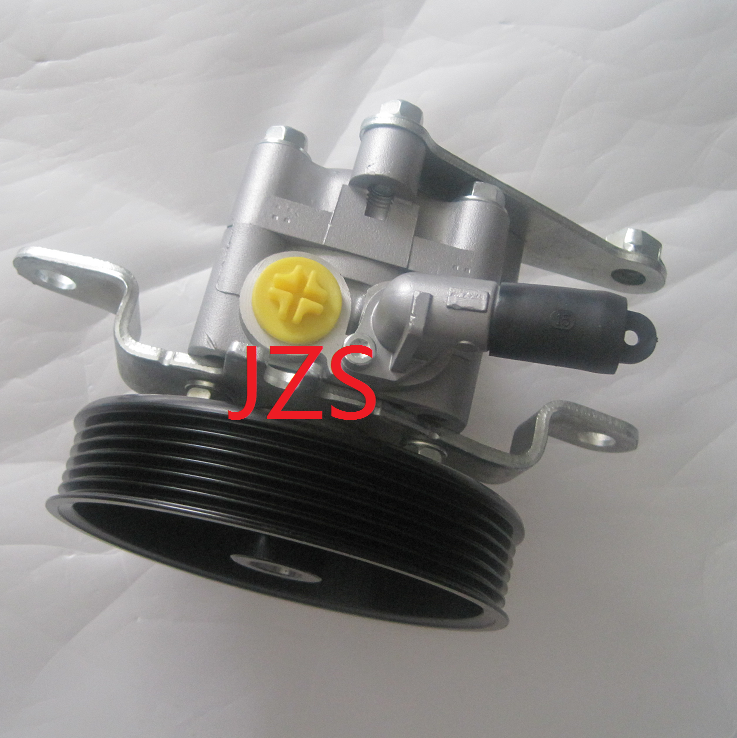 For Nissan Teana 2.0 Power Steering Pump 49110-AE005