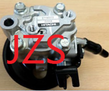 FOR NISSAN infinite QX56 POWER STEERING PUMP 49110ZV00A 4911
