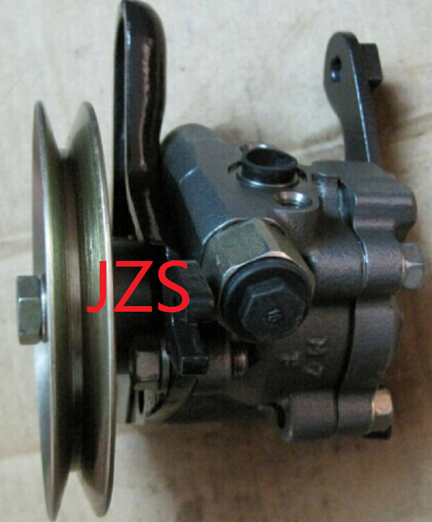 49110-10J00 STEERING PUMP FOR NISSAN PATROL Y60