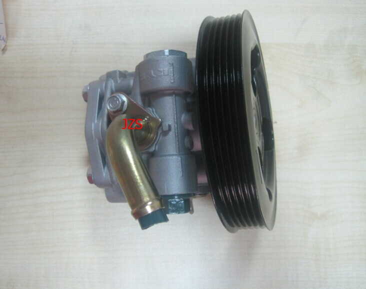 MN184074 Power Steering Pump For Mitsubishi Outlander