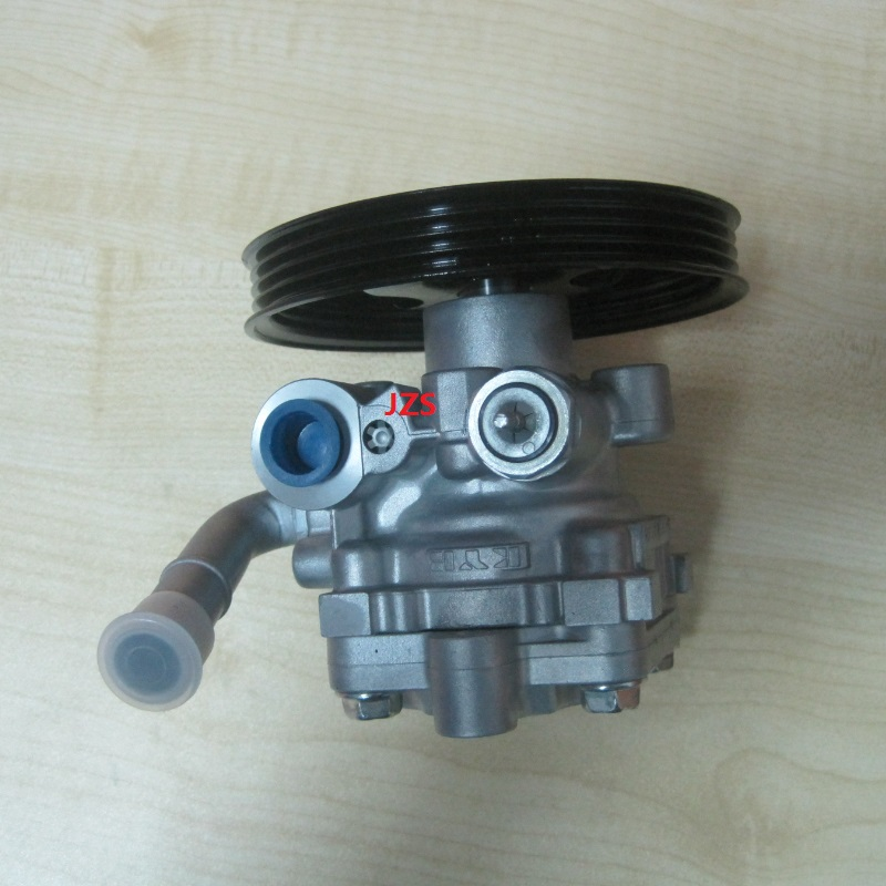 For Mazda Power steering pump