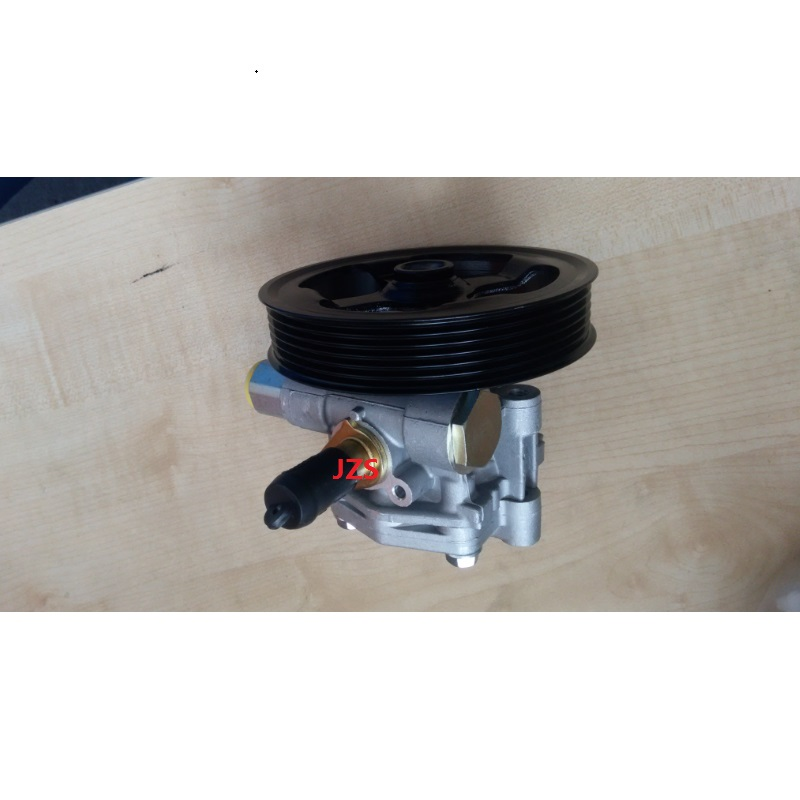 For Mitsubishi outlander power steering pump