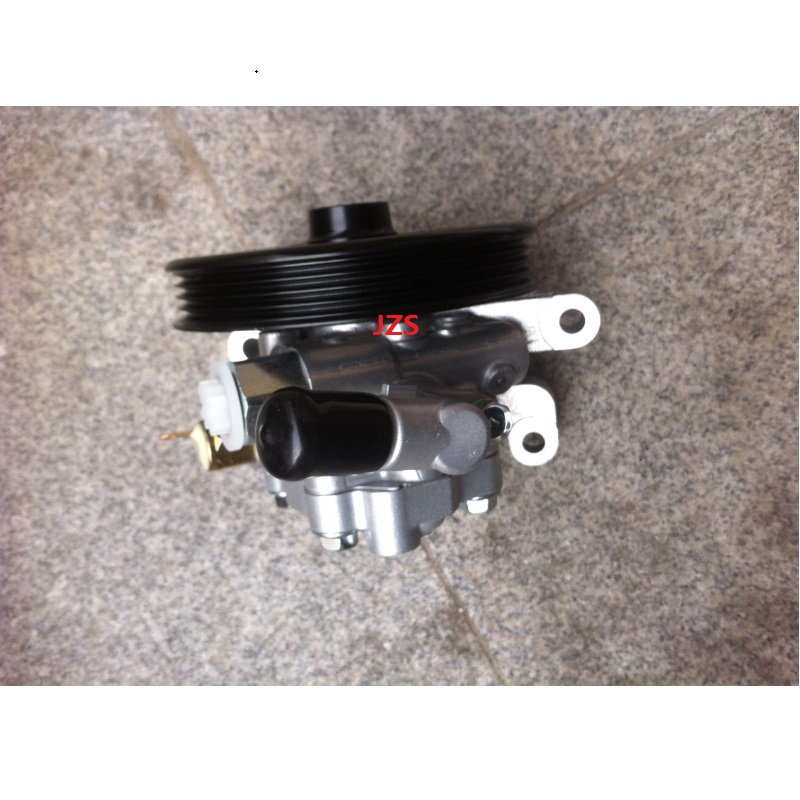 For Mazda CX9 Power steering pump