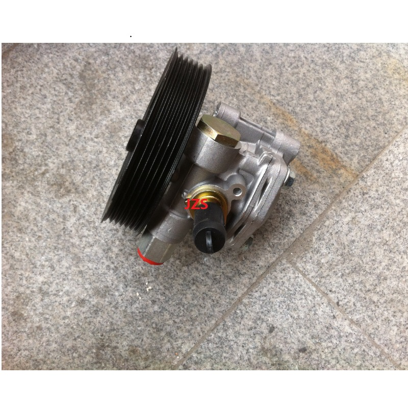4450A107 For Mitsubishi lancer power steering pump