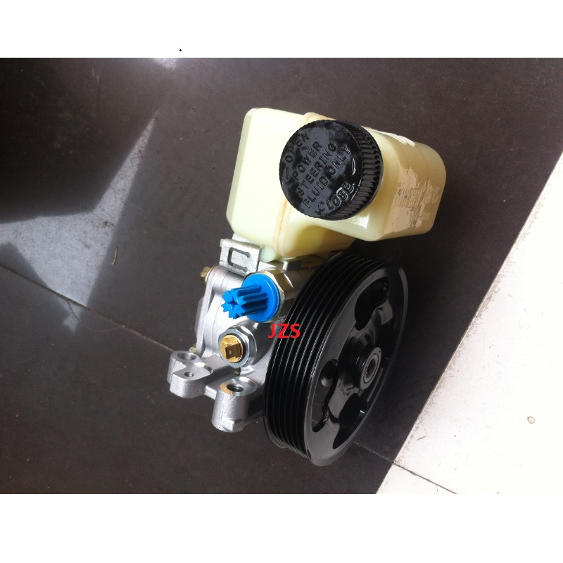 For Mazda 6 power steering pump