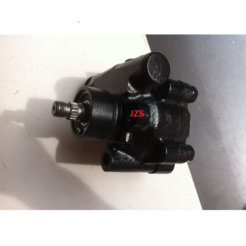 49110-76J00 For Nissan P10 power steering pump