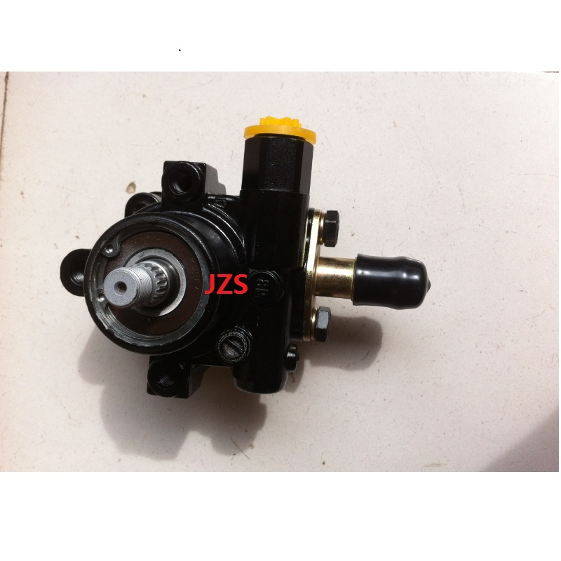 49110-VK513 For Nissan power steering pump 49110-VK95A
