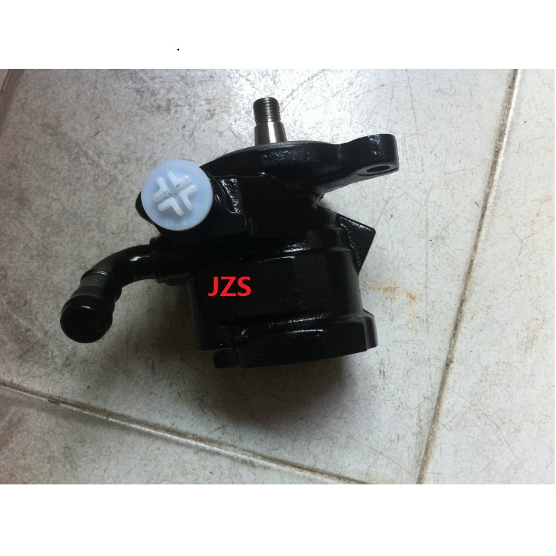 44320-60300 For Toyota power steering pump