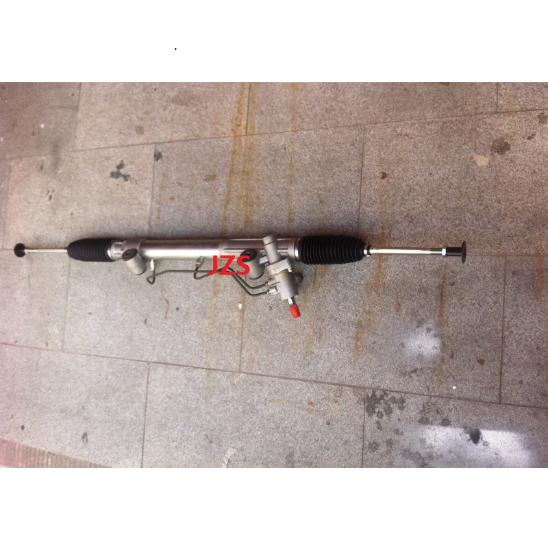 44200-0K020 For Toyota vigo 2WD steering rack