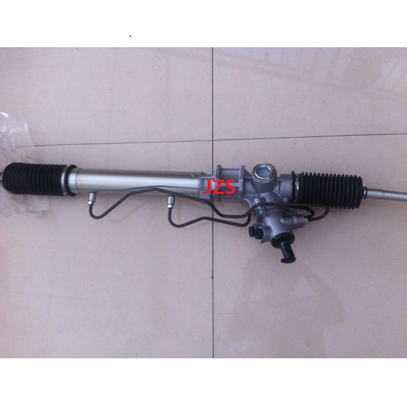 44200-26040 For Toyota hiace steering rack