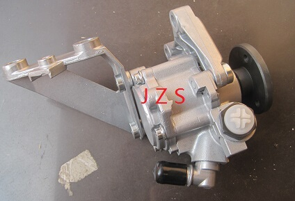 for BMW 525 E60 32416777321 power steering pump