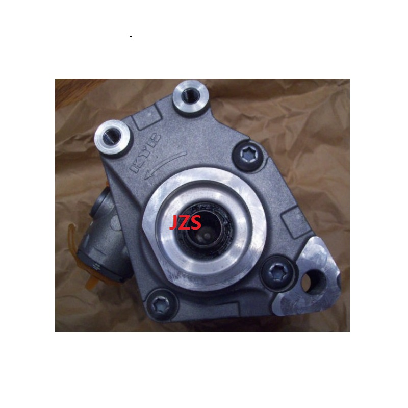 7L8422153D FOR AUDI Q7 POWER STEERING PUMP