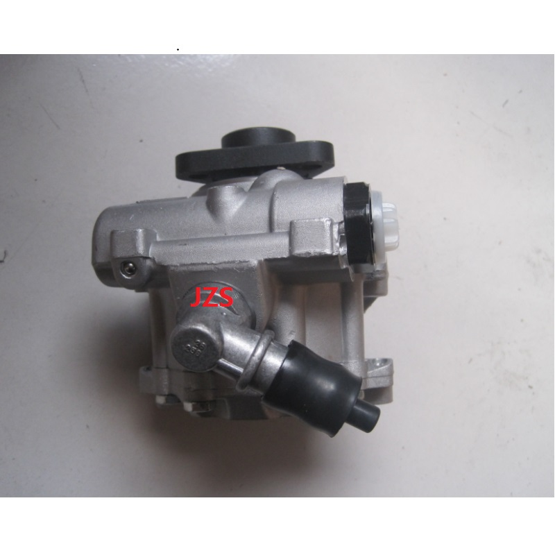 8D0145156K Power Steering Pump For AUDI A4