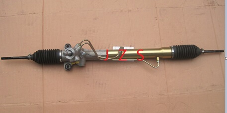 power steering rack  44250-0D010 for Toyota vios