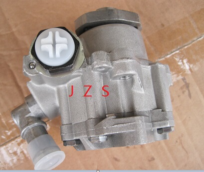 FOR VW Translate 7D0422155 Power steering pump