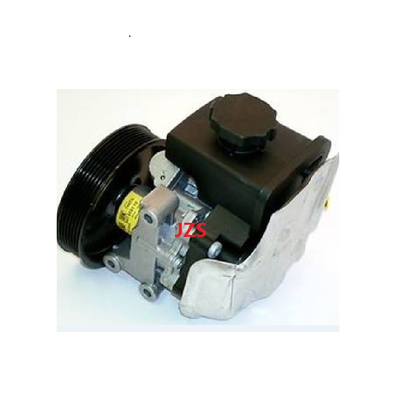 For Mercedes-Benz 03-05 C230 POWER STEERING PUMP 0034664001