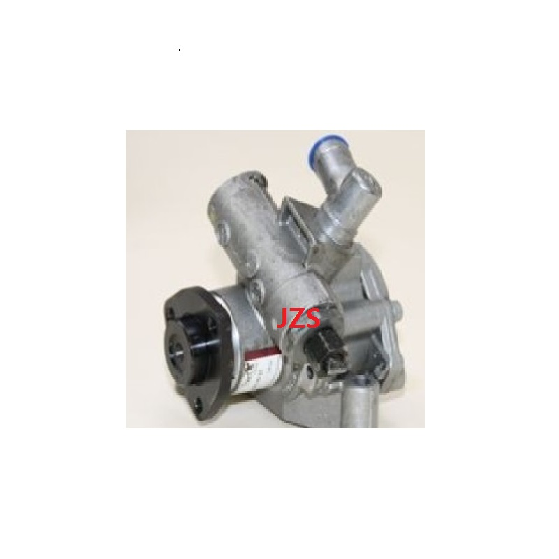 For Mercedes-Benz S211 E270 POWER STEERING PUMP 0034660001
