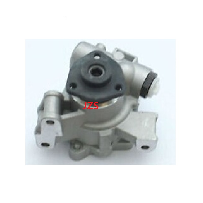 For Benz ML270 Power Steering Pump 0024669101