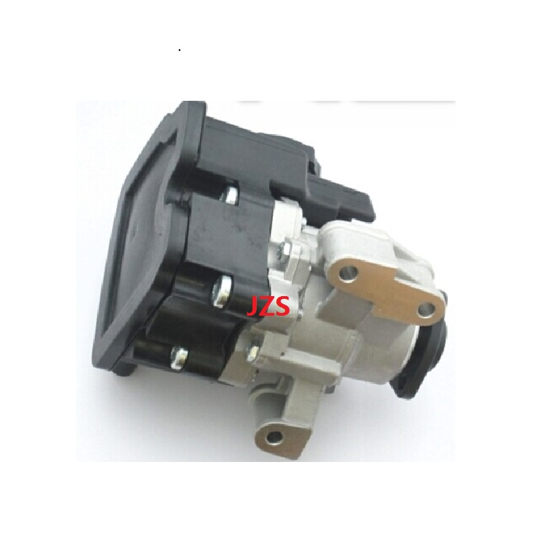 POWER STEERING PUMP FOR MERCEDES SPINTER 0024667601