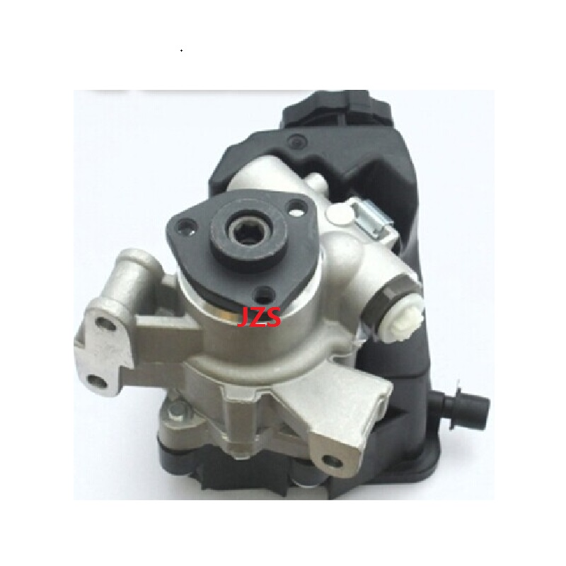 A002466750180 POWER STEERING PUMP FOR MERCEDES SPINTER