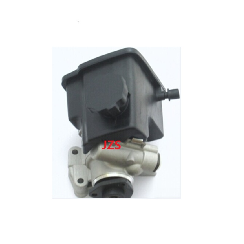 A002466760180 POWER STEERING PUMP FOR MERCEDES BENZ SPINTER