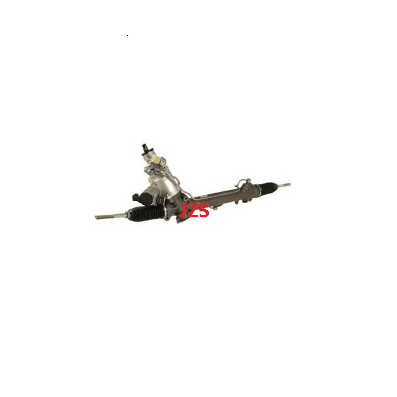 OEM POWER STEERING RACK AND PINION FOR BMW 5 AND 6 SERIES 32