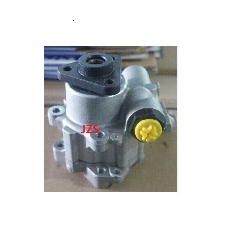 STEERING PUMP FOR BMW E39 21233407012