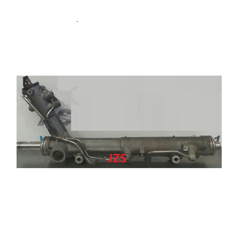 STEERING RACK FOR BMW X5 E53 99-06 32136751154