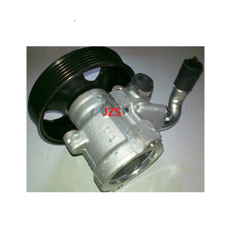steering pump for chevrolet captiva 3.2L
