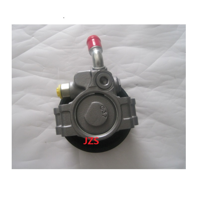 For Ford Transit V348 Power Steering Pump 7C193A696AC