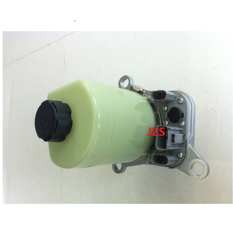 For Ford C-Max 2 4M513K514AA Power steerig pump