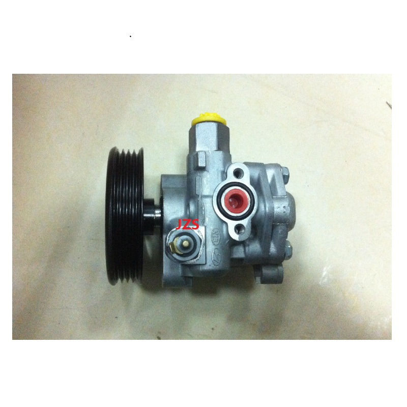 For Hyundai Power steering pump 57100-4H100