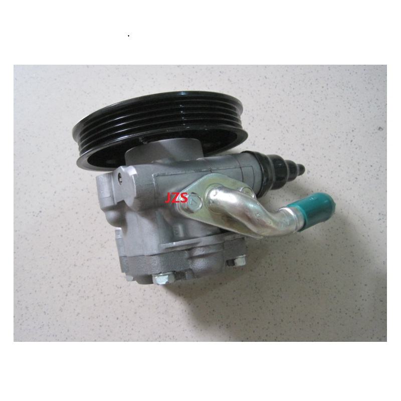 For Mazda 323 B6 1992-1996 Power steering pump B456-32-600G