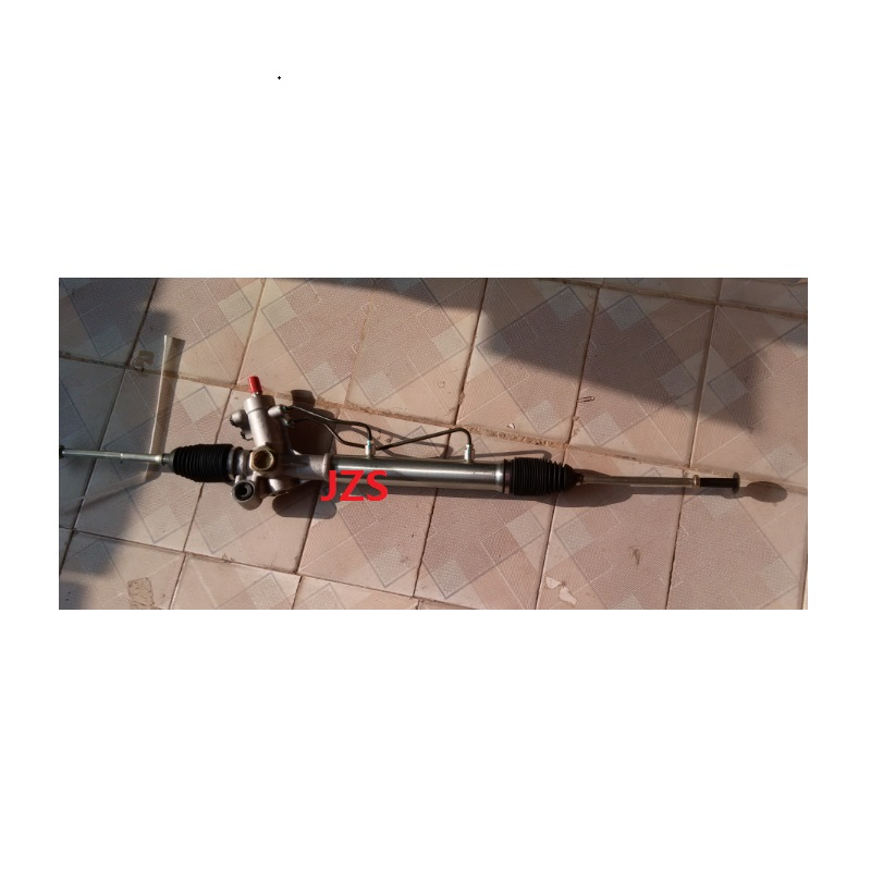 For Toyota old rav4 steering rack 44250-42110